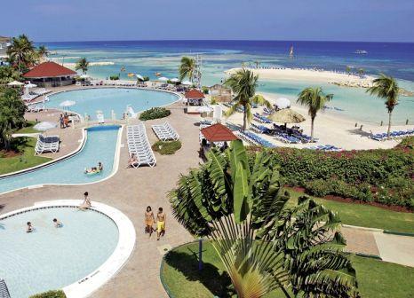 Hotel Holiday Inn Resort Montego Bay in Jamaika - Bild von DERTOUR