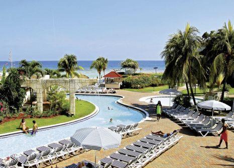 Hotel Holiday Inn Resort Montego Bay 8 Bewertungen - Bild von DERTOUR