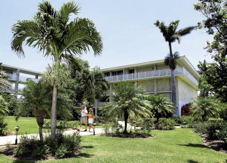 Hotel Holiday Inn Resort Montego Bay günstig bei weg.de buchen - Bild von DERTOUR