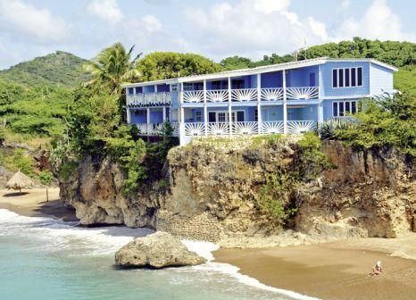 Hotel Rancho el Sobrino in Curaçao - Bild von DERTOUR