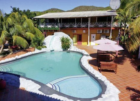 Hotel Rancho el Sobrino 23 Bewertungen - Bild von DERTOUR