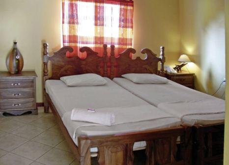 Hotelzimmer mit Fitness im Rancho el Sobrino