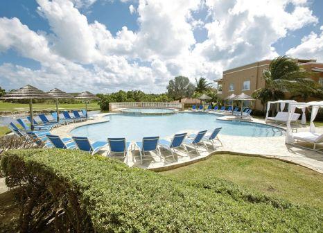 Hotel Divi Village Golf & Beach Resort günstig bei weg.de buchen - Bild von DERTOUR