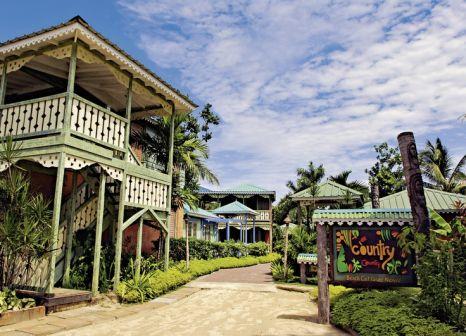 Hotel Country Country günstig bei weg.de buchen - Bild von DERTOUR