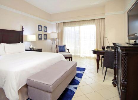 Hotelzimmer mit Golf im Hyatt Zilara Rose Hall