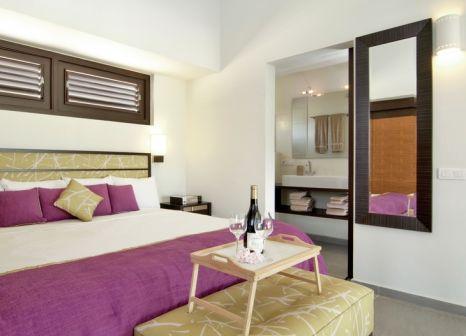 Hotelzimmer im Blue Bay Curacao Golf & Beach Resort günstig bei weg.de