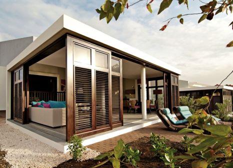 Hotel Blue Bay Curacao Golf & Beach Resort in Curaçao - Bild von DERTOUR