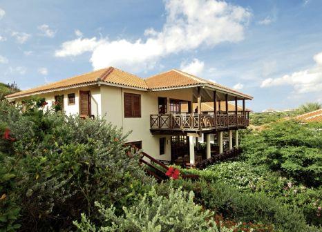 Hotel Blue Bay Curacao Golf & Beach Resort 17 Bewertungen - Bild von DERTOUR
