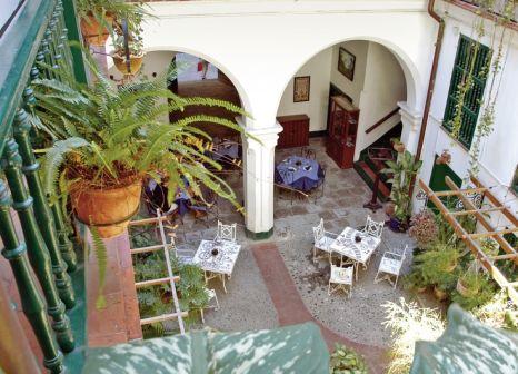 Hotel Hostal Valencia günstig bei weg.de buchen - Bild von DERTOUR