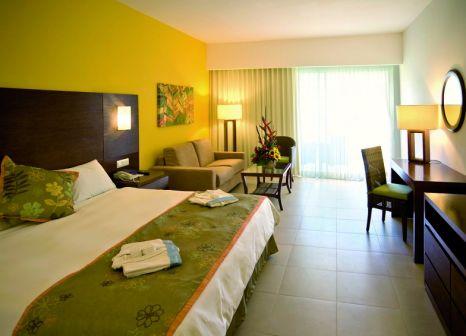 Hotelzimmer im Now Larimar Punta Cana günstig bei weg.de