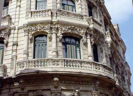 Hotel Raquel günstig bei weg.de buchen - Bild von DERTOUR