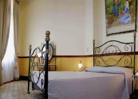 Hotel Raquel in Atlantische Küste (Nordküste) - Bild von DERTOUR