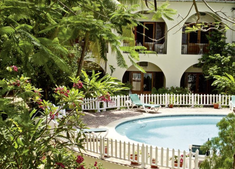Hotel Charela Inn in Jamaika - Bild von DERTOUR