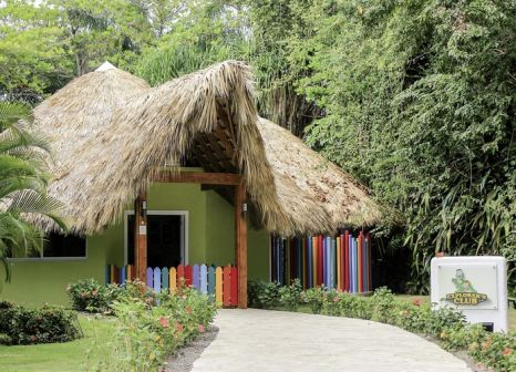Hotel Sunscape Puerto Plata Dominican Republic günstig bei weg.de buchen - Bild von DERTOUR