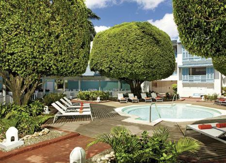 Hotel Sunscape Puerto Plata Dominican Republic 163 Bewertungen - Bild von DERTOUR