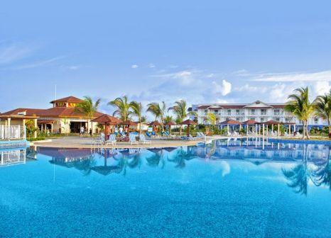 Hotel Memories Flamenco Beach Resort günstig bei weg.de buchen - Bild von DERTOUR