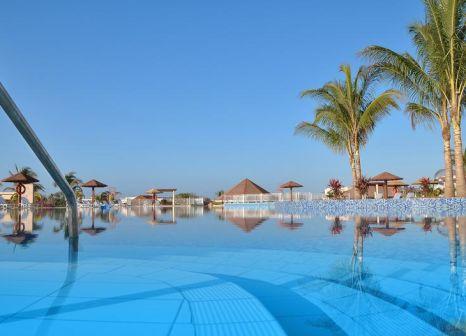 Hotel Memories Flamenco Beach Resort in Jardines del Rey (Nordküste) - Bild von DERTOUR