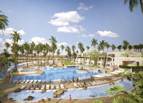 Hotel Now Onyx Punta Cana 31 Bewertungen - Bild von DERTOUR