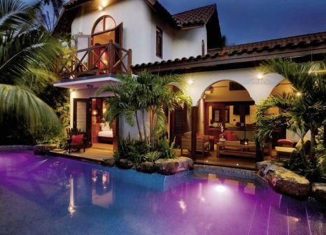 Hotel Baoase Luxury Resort in Curaçao - Bild von DERTOUR