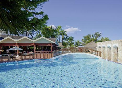 Hotel Beaches Negril Resort & Spa günstig bei weg.de buchen - Bild von DERTOUR