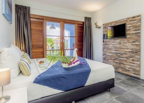 Hotel Kunuku Aqua Resort 12 Bewertungen - Bild von DERTOUR