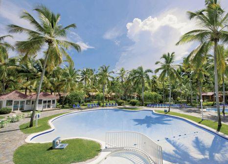 Hotel Grand Paradise Samaná 445 Bewertungen - Bild von DERTOUR