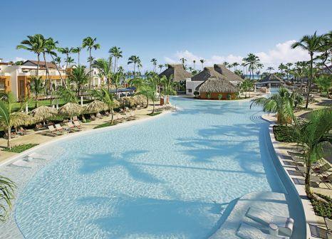 Hotel Breathless Punta Cana Resort & Spa 96 Bewertungen - Bild von DERTOUR