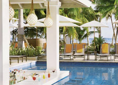 Hotel Hyatt Zilara Rose Hall in Jamaika - Bild von DERTOUR