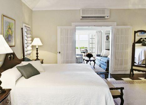 Hotelzimmer mit Yoga im Half Moon Jamaica