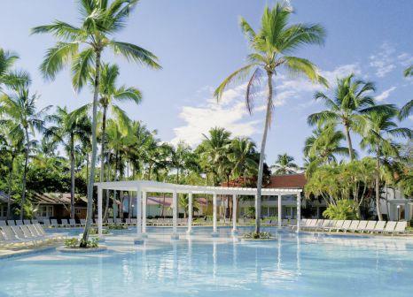 Hotel Grand Paradise Samaná 388 Bewertungen - Bild von DERTOUR