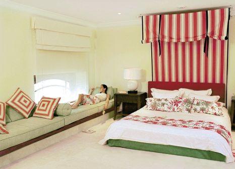 Hotelzimmer mit Surfen im Saratoga