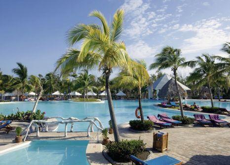 Hotel Paradisus Río de Oro Resort & Spa 76 Bewertungen - Bild von DERTOUR
