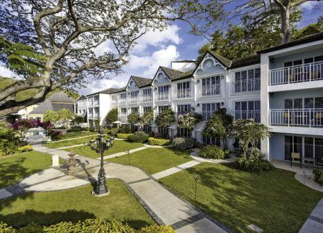 Hotel Sandals Regency La Toc günstig bei weg.de buchen - Bild von DERTOUR