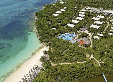 Hotel Paradisus Río de Oro Resort & Spa günstig bei weg.de buchen - Bild von DERTOUR