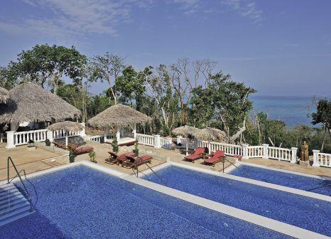 Hotel Paradisus Río de Oro Resort & Spa in Atlantische Küste (Nordküste) - Bild von DERTOUR