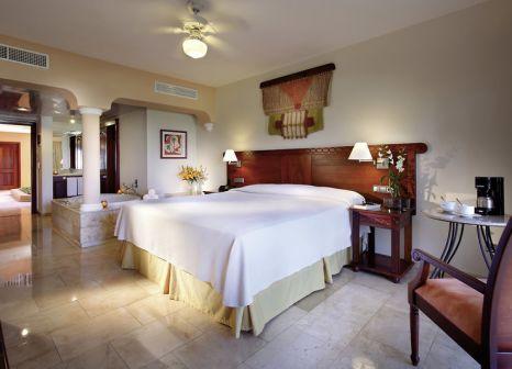 Hotelzimmer mit Golf im Grand Palladium Palace Resort Spa & Casino