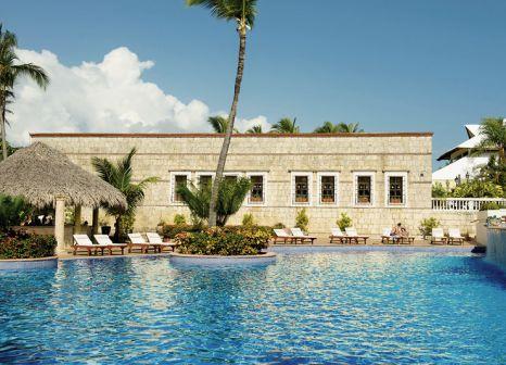 Hotel Excellence Punta Cana in Ostküste - Bild von DERTOUR
