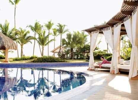 Hotel Excellence Punta Cana 16 Bewertungen - Bild von DERTOUR