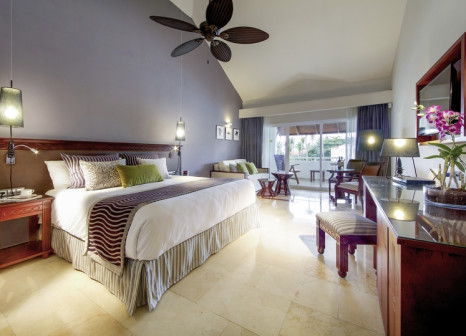 Hotelzimmer mit Golf im TRS Turquesa Hotel