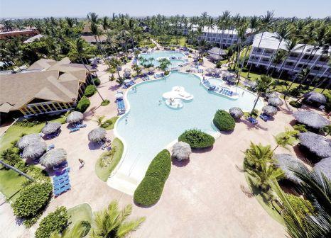 VIK Hotel Arena Blanca günstig bei weg.de buchen - Bild von DERTOUR