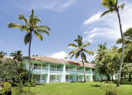 Hotel Grand Paradise Samaná in Halbinsel Samana - Bild von DERTOUR