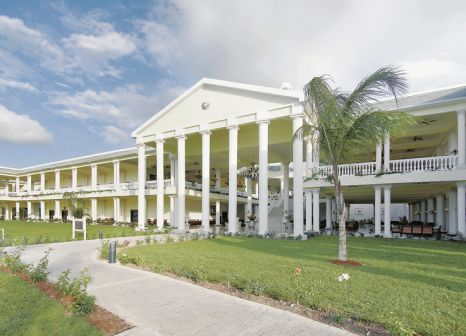 Hotel Grand Palladium Lady Hamilton Resort & Spa in Jamaika - Bild von DERTOUR