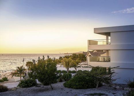 Papagayo Beach Hotel günstig bei weg.de buchen - Bild von DERTOUR