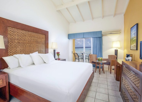Hotelzimmer im Divi Flamingo Beach Resort & Casino günstig bei weg.de