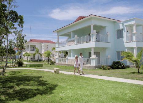 Hotel Playa Pesquero günstig bei weg.de buchen - Bild von DERTOUR