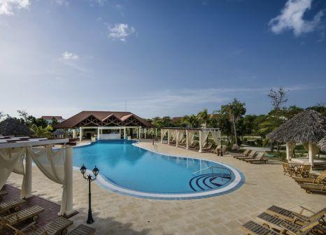 Hotel Playa Pesquero in Atlantische Küste (Nordküste) - Bild von DERTOUR