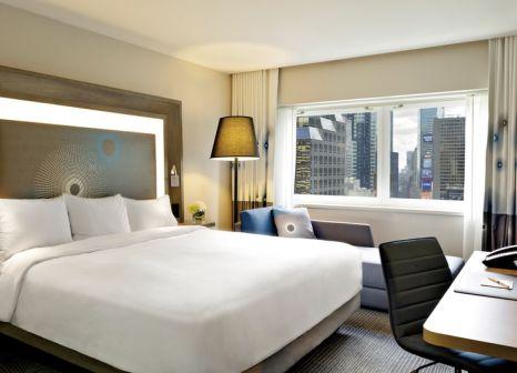 Hotel Novotel New York Times Square günstig bei weg.de buchen - Bild von DERTOUR
