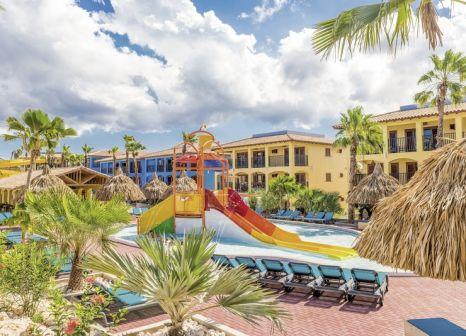 Hotel Kunuku Aqua Resort günstig bei weg.de buchen - Bild von DERTOUR