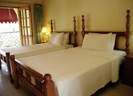Hotelzimmer mit Wassersport im Charela Inn