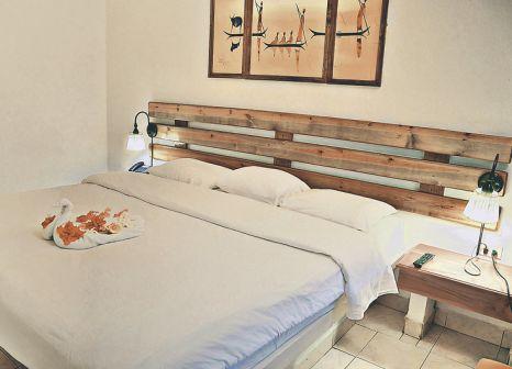 Hotelzimmer mit Golf im Royal Decameron Montego Beach
